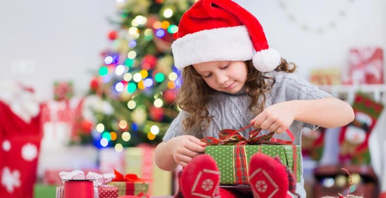 regalos navidad, juguetes navidad, regalar a bebés y niños