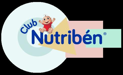 Únete al Club Nutribén