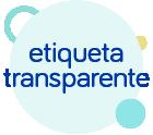 potitos-etiqueta-transparente-nutriben