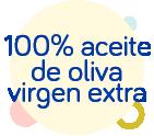 potitos-aceite-de-oliva-virgen-extra-nutriben