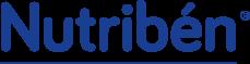 Nutribén® - Especialistas en alimentación infantil
