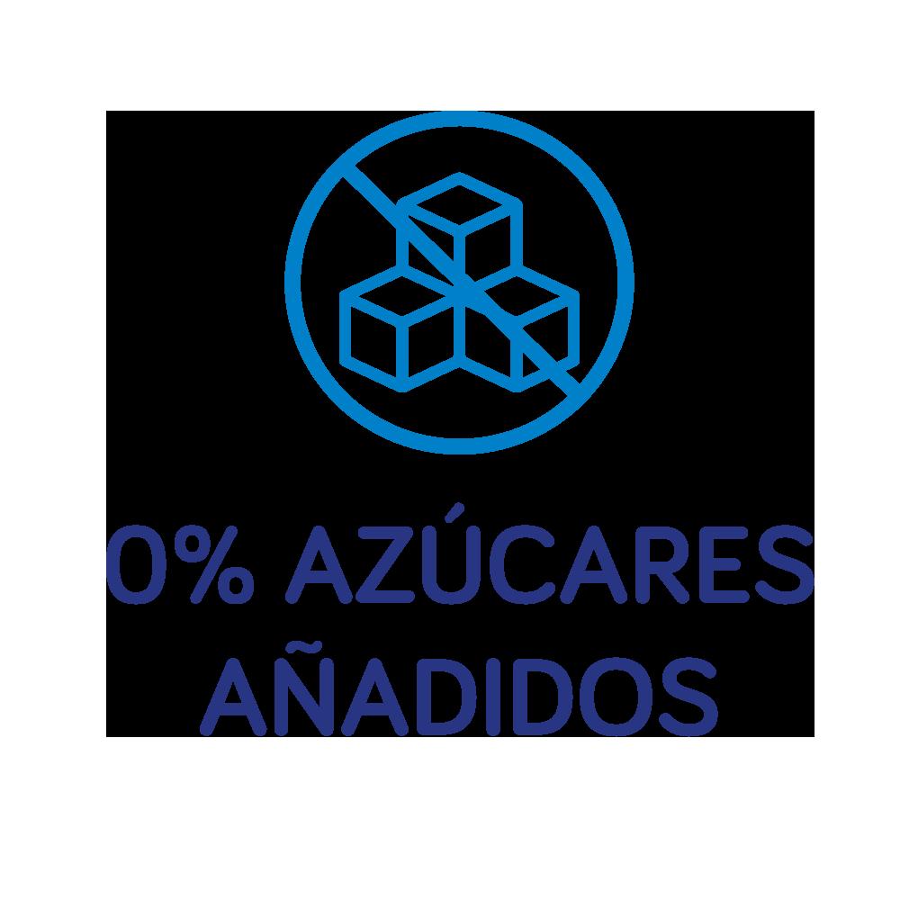 icono_0azucares