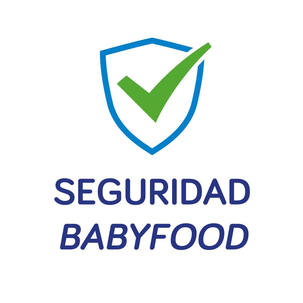 icono_babyfood