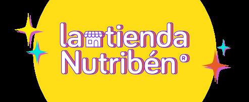 Tienda Nutribén
